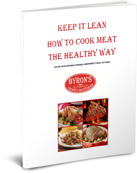 Healthy-Cooking-EBook-3D