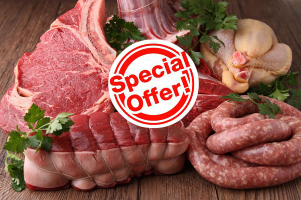 special-offer-meat